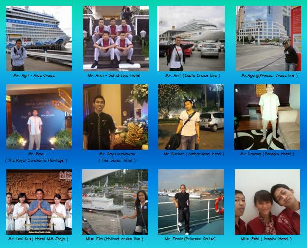 alumni blue ocean 1
