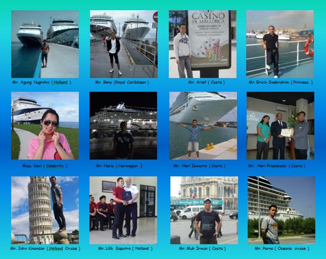 alumni blue ocean 4